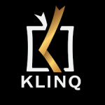 klinqseo's Photo